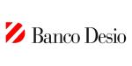 Banco di Desio e della Brianza - Le Fonti TV
