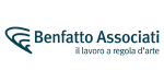 Benfatto Associati - Le Fonti TV