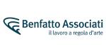 Benfatto Associati - Le Fonti TV