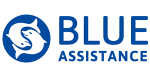 Blue Assistence - Le Fonti TV