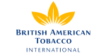 British American Tobacco - Le Fonti Diritto d'impresa Tv Week