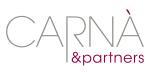 Carnà & Partners - Le Fonti TV