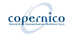 Copernico SIM - Le Fonti Tv
