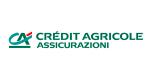 Credit agricole assicurazioni