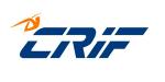 Crif - Le Fonti Tv