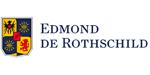 Edmond de Rothschild - Asset Management - Le Fonti Asset Management TV Week 2021
