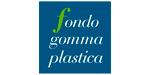 Fondo gomma plastica - Le Fonti Asset Management TV Week 2021