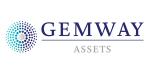 Gemway Asset - Le Fonti TV