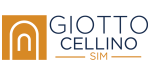 Giotto Cellini SIM - Le Fonti Tv