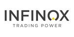 Infinox - Le Fonti Tv