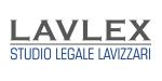 Lavlex - Le Fonti TV