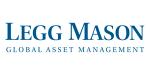 Legg-Mason