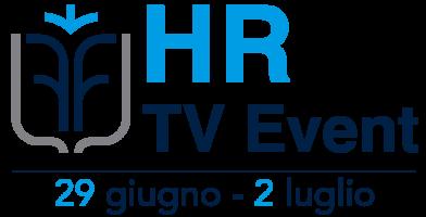 Logo-prossima-edizione