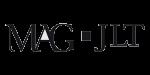 Mag JLT