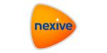 Nexive - Le Fonti TV