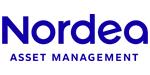 Nordea Asset Management - Le Fonti Asset Management TV Week 2021