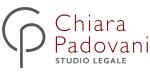 Studio Legale Chiara Padovani