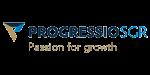 Progressio SGR - Le Fonti Diritto d'impresa Tv Week
