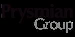 Prysmian Group - Le Fonti Diritto d'impresa Tv Week