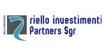 Riello Investimenti Partners SGR - Le Fonti Tv