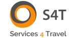 S4T - Le Fonti TV