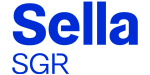 Sella Sgr - Le Fonti TV