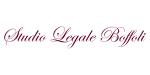 Studio Legale Boffoli - Le Fonti TV