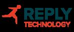 Technology-Reply-LOGO-RGB