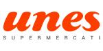 Unes Supermercati - Le Fonti TV