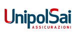 UnipolSai - Le Fonti TV