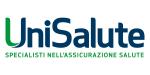 UniSalute - Le Fonti TV