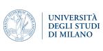 Università degli Studi di Milano - Le Fonti TV