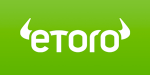 eToro - Le Fonti TV