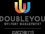 logo-doubleyou-grigio